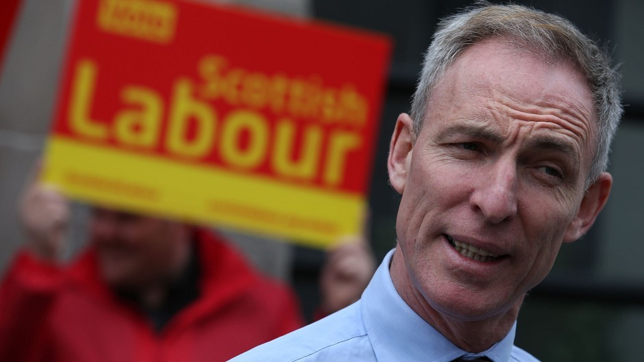 Jim Murphy accused David Cameron of a 'crude, cheap and nasty' bid to bolster support for the SNP