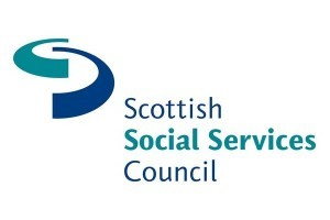 The Scottish Social Services Council