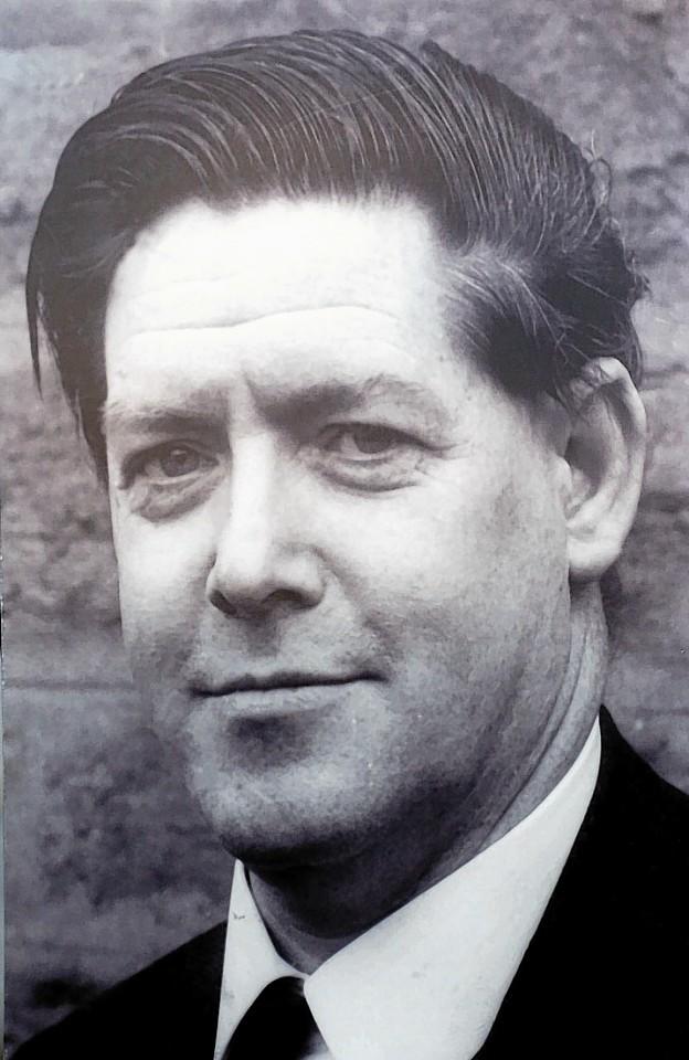 Willie McRae