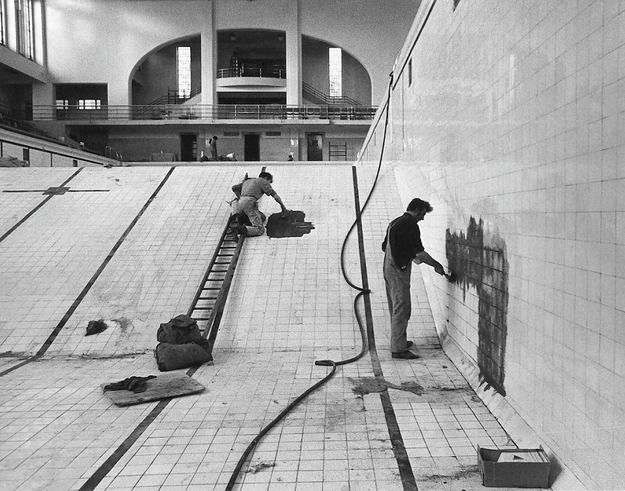 Bon-Accord-Baths-4