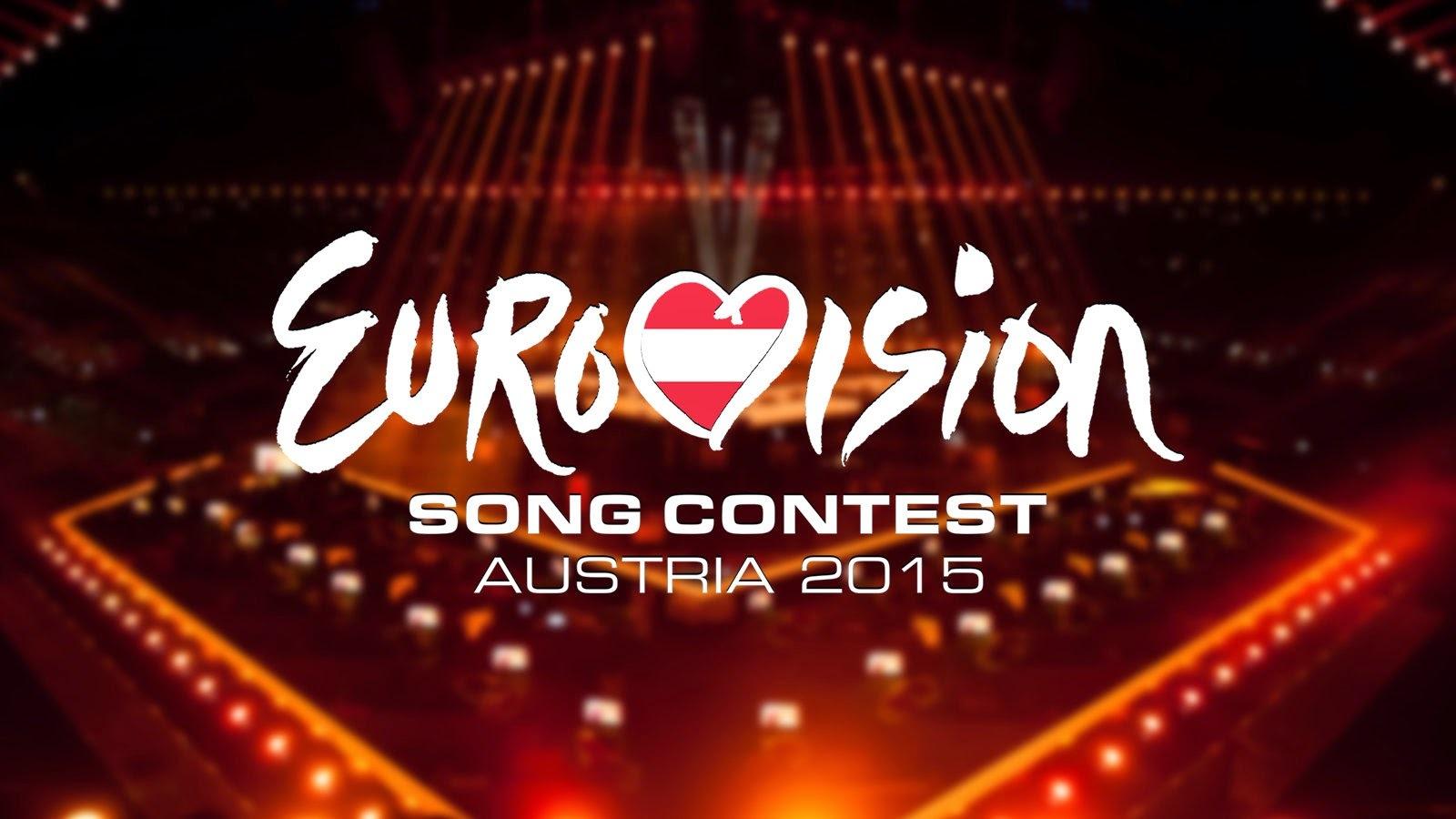 Eurovision coverage kicks off on BBC1 at 8pm tonight