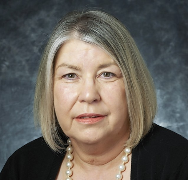 Linda Munro
