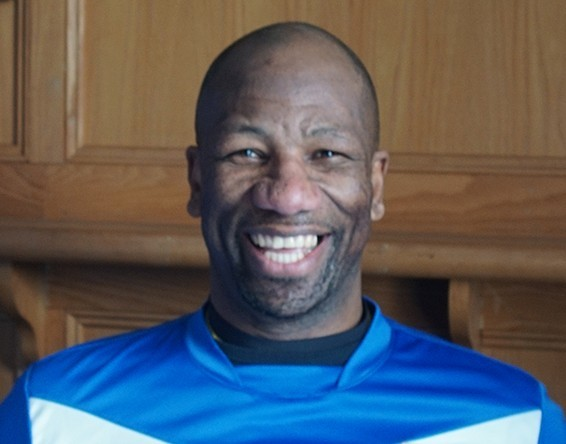 Marvin Andrews' own goal secured a narrow victory for Brora