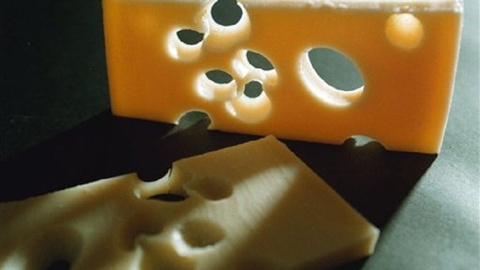 Cheese Fest UK will visit Aberdeen in October