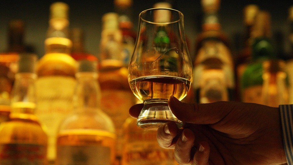 The court  upheld the SWA's complaint and granted an injunction ordering Guangyu to stop infringement of the 'Scotch Whisky' trade mark and pay damages and costs