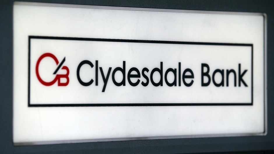 Clydesdale intends to shut its branch in Mintlaw in the summer