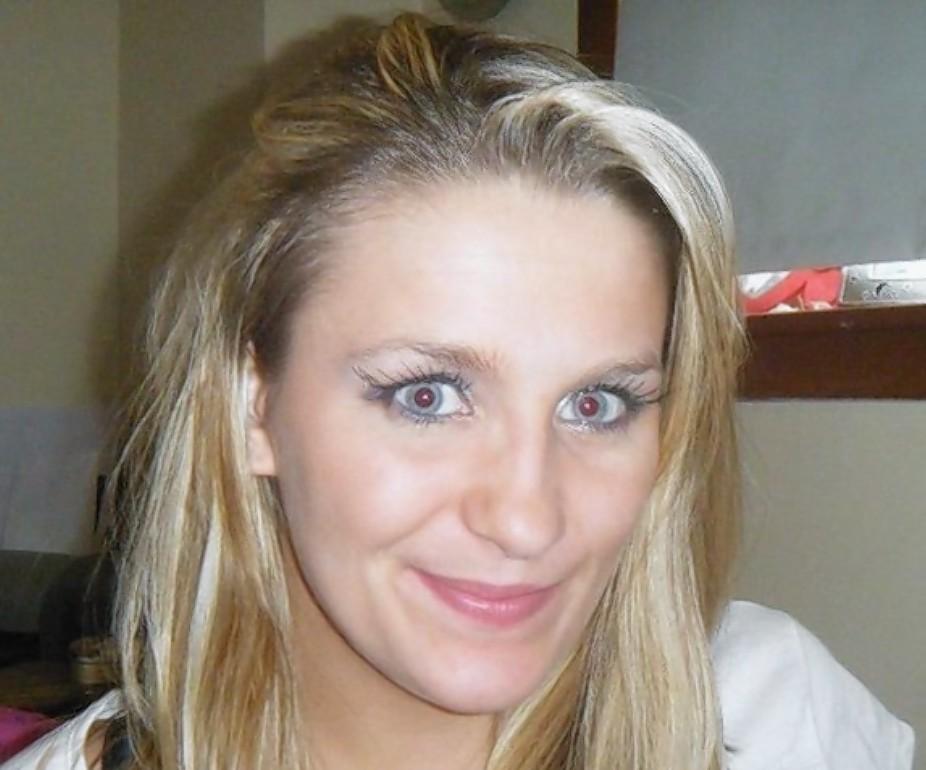 Ava Milne