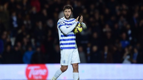 Charlie Austin looks like he will be on the move this summer, with Newcastle his most likely destination