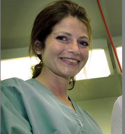 Dr Waugh