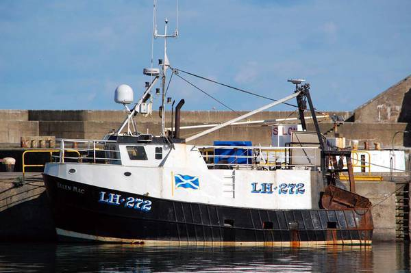 Picture from trawlerphotos.co.uk
