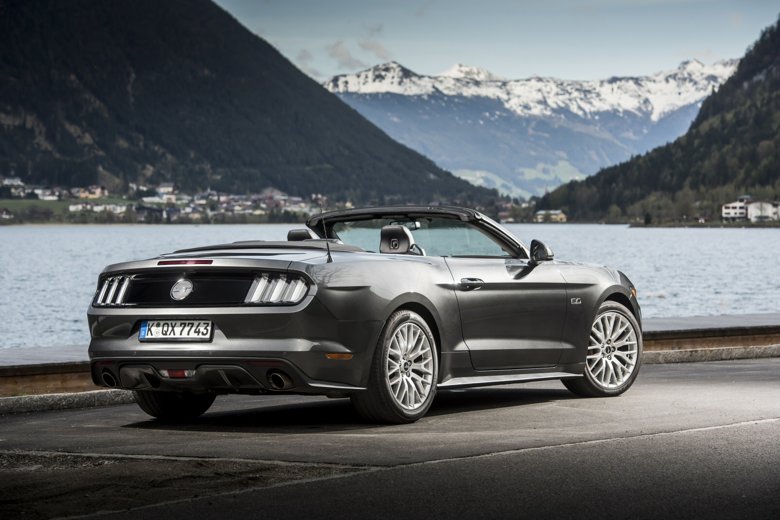 FordMustangConvertible0515(5)