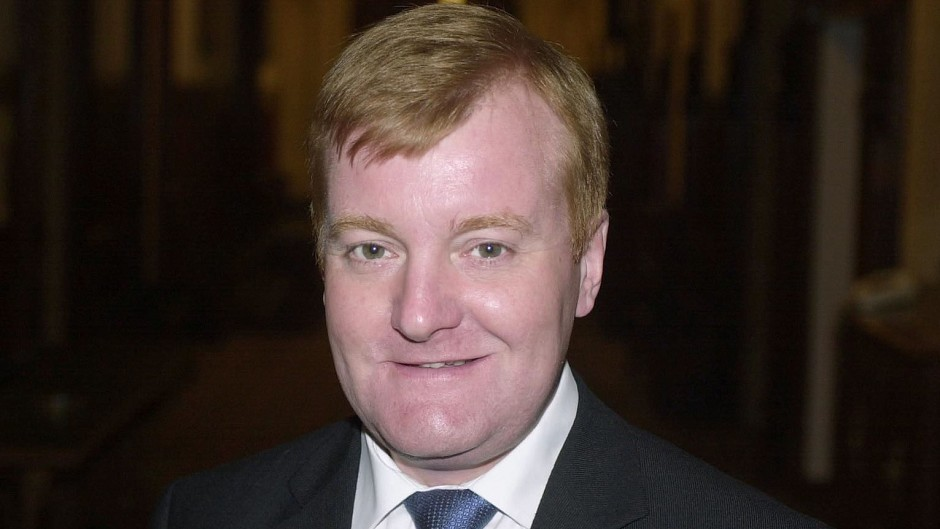 Highland councillors want a permanent tribute to late MP Charles Kennedy.