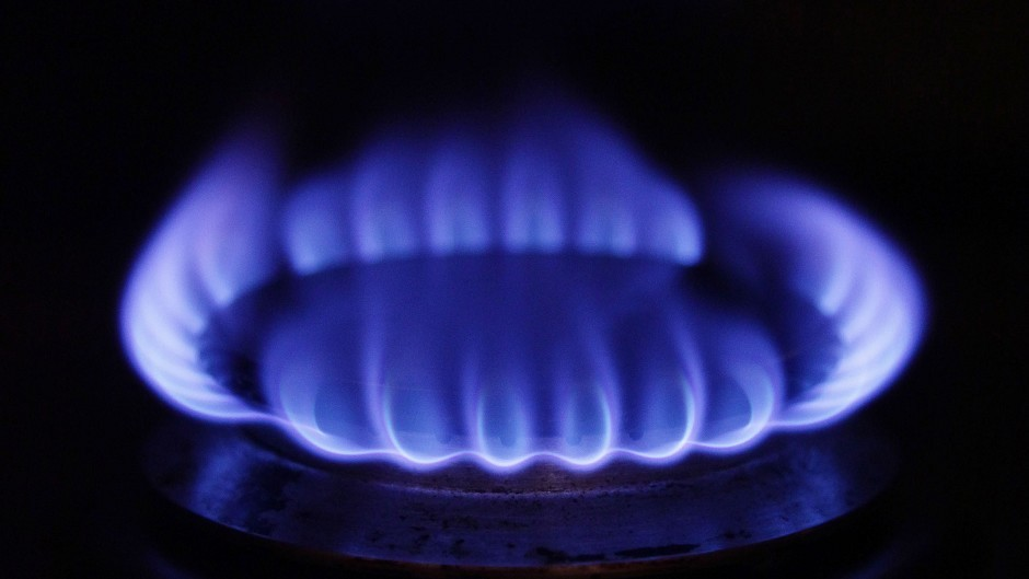 Ofgem said a new rule will help consumers find the cheapest tariff, even if a company sells it under another 'white label' brand name