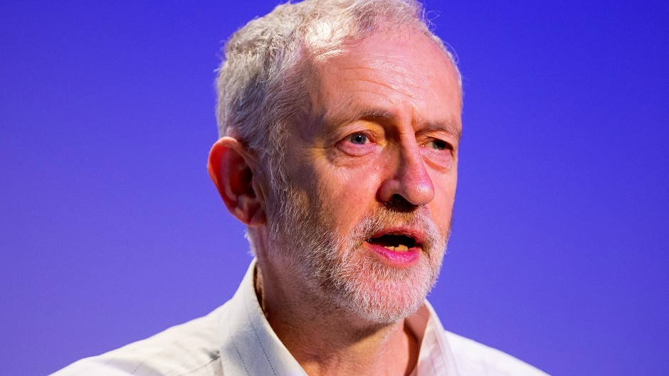 FACT 7: During the Labour Government, between 1997 and 2010, Corbyn was the most rebellious Labour MP, regularly defying three-line whips. In the 2005–2010 Parliament alone he defied the whip 238 times, approximately 25% of all votes