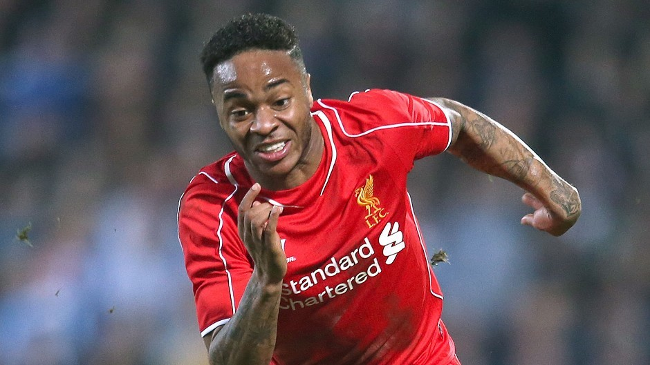 The Raheem Sterling transfer saga could come to an end if Manchester City up their offer to £50million