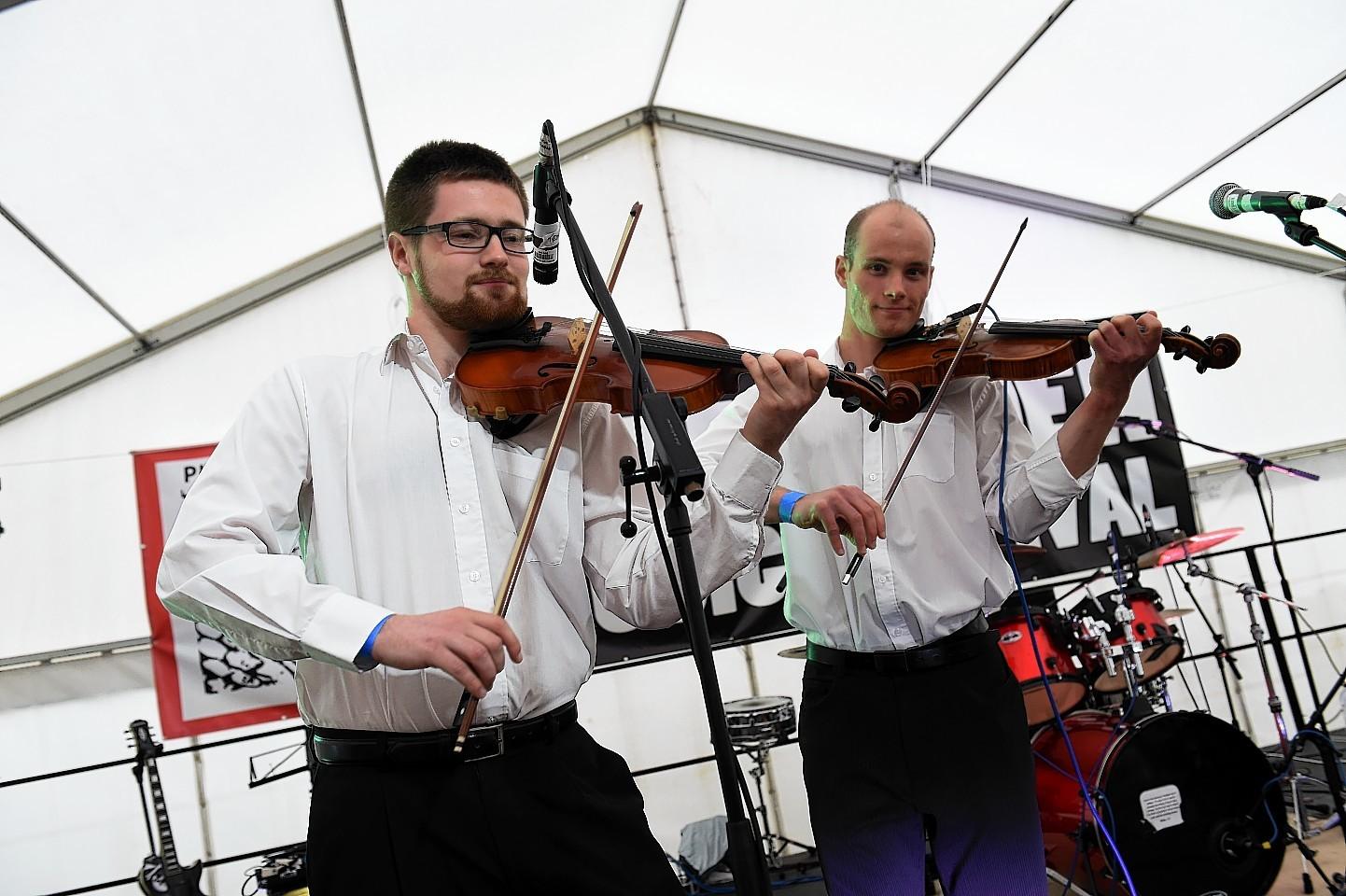Pitmedden-Music-Festival-4