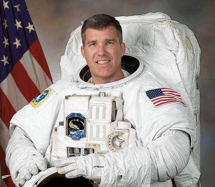 Steve Bowen