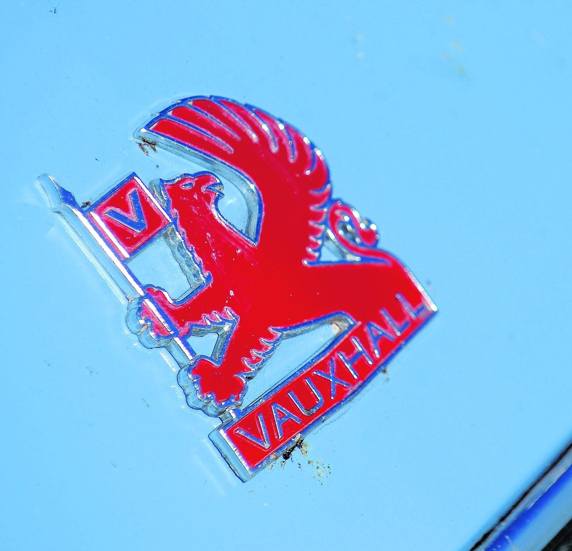 yc-Cavaliers9