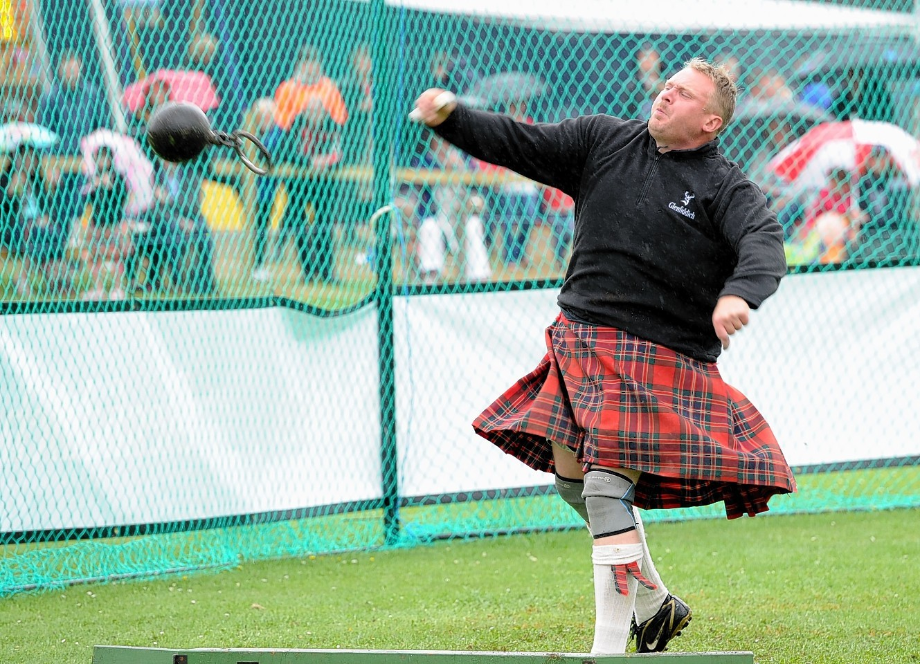 Aboyne Highland Games returns this Saturday, with thousands expected to attend