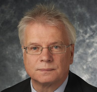 Licensing committee chairman Ian Cockburn offered an assurance about better monitoring of the animal park.