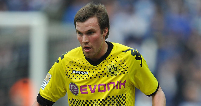 Kevin Großkreutz won the World Cup with Germany