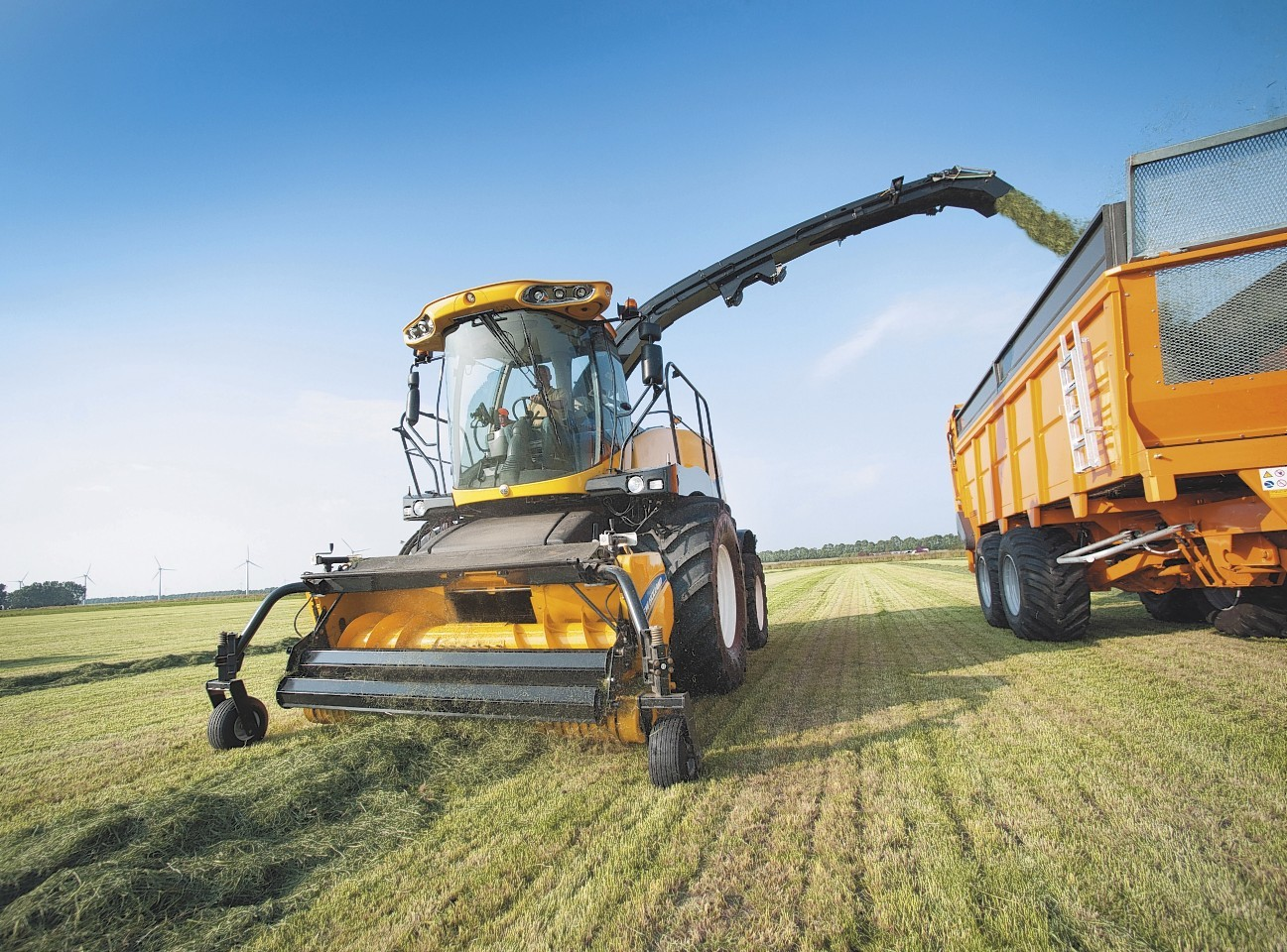 Precision technologies are not the answer to all of farming's problems, delegates were told.