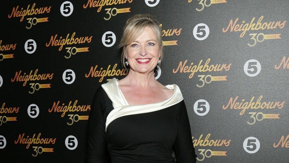 Carol Kirkwood is the latest star to join Strictly