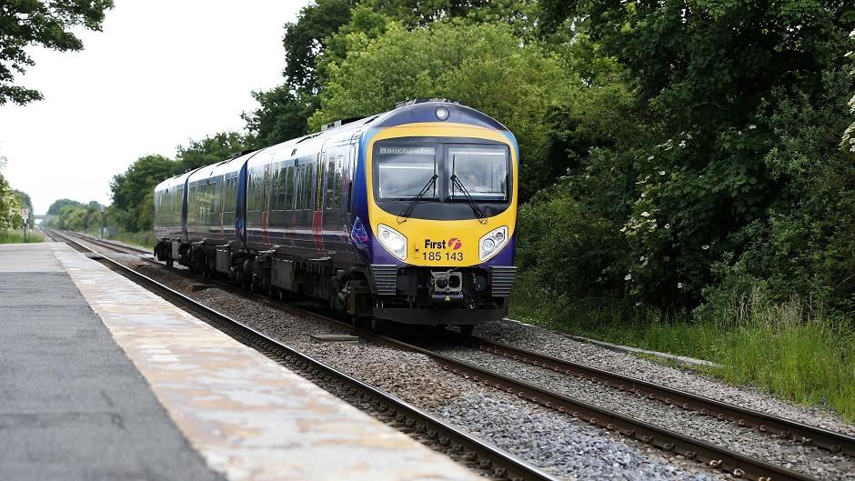 Transport chiefs have been warned not to underestimate passenger figures.