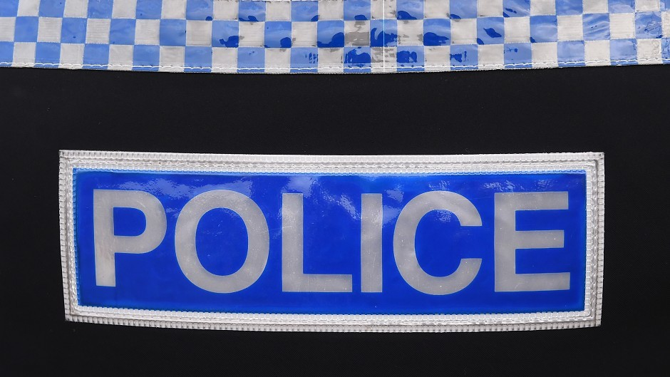 Police have charged a man in connection with an incident in Bellfield Park