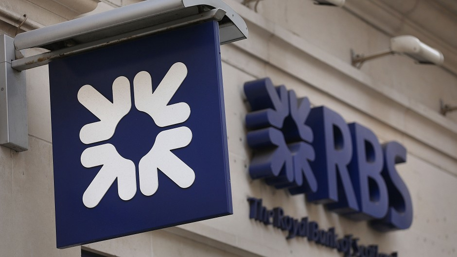 RBS customers in Ballachulish will soon have to go to Fort William to visit their nearest branch