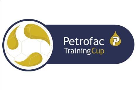 Petrofac Training Cup