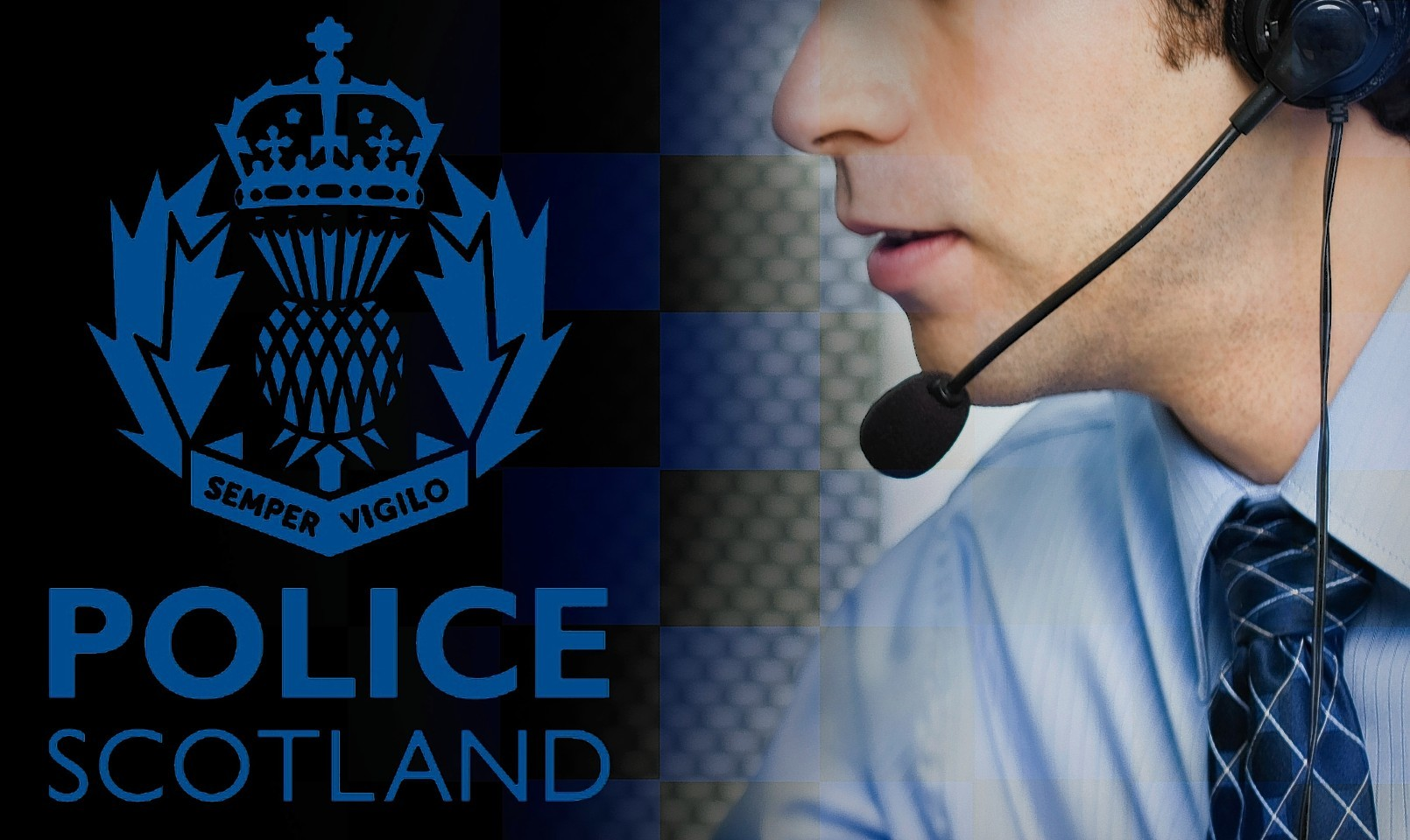 Police Scotland plans to close its Inverness and Aberdeen command centres later this year