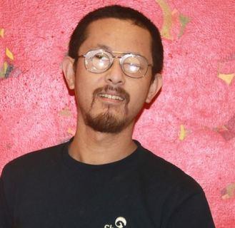 Kamai Yusuke