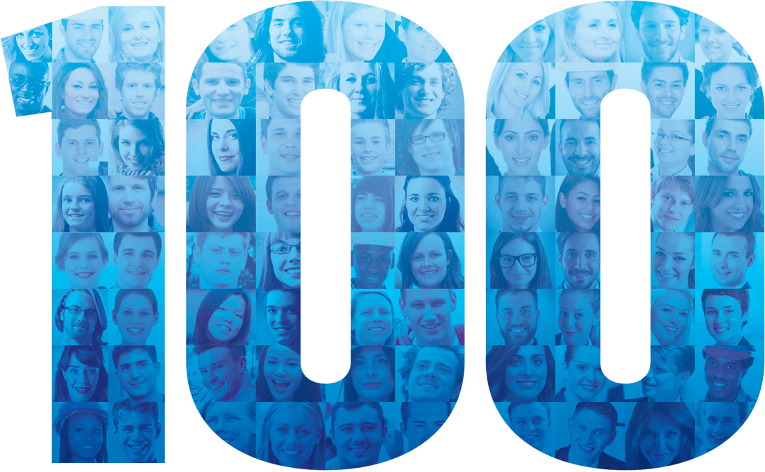 We set out to help create 100 apprenticeships but have now reached 150