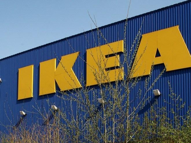 IKEA could open in Aberdeen