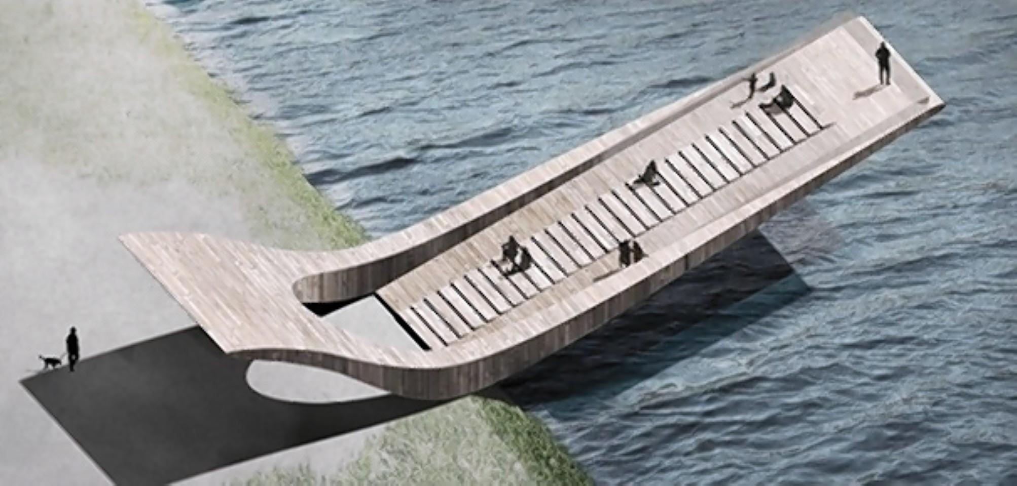 Inverness-tilting-pier