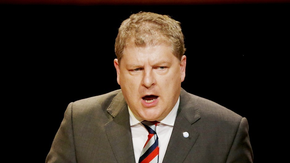 Angus Robertson welcomed the move to allow inquiries to be held into the deaths of servicemen and women in Scotland