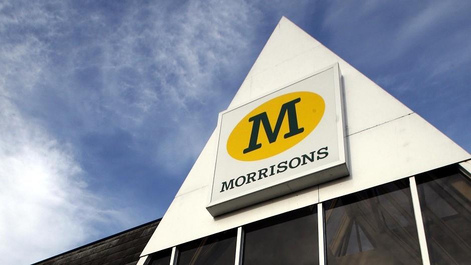 Morrisons jobs safe in north-east