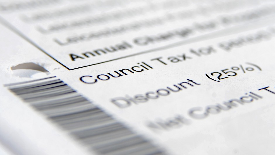 The long-awaited Commission on Local Tax Reform report has argued for replacing the current council tax – frozen since 2007 – with a local income tax, land tax or property tax.