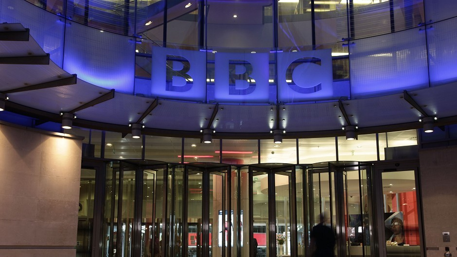 The Scottish Government has launched a bid to federalise the BBC