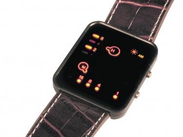 YL-2410-gadget5