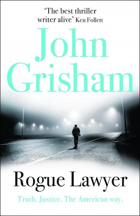 BOOK Reviews 094567