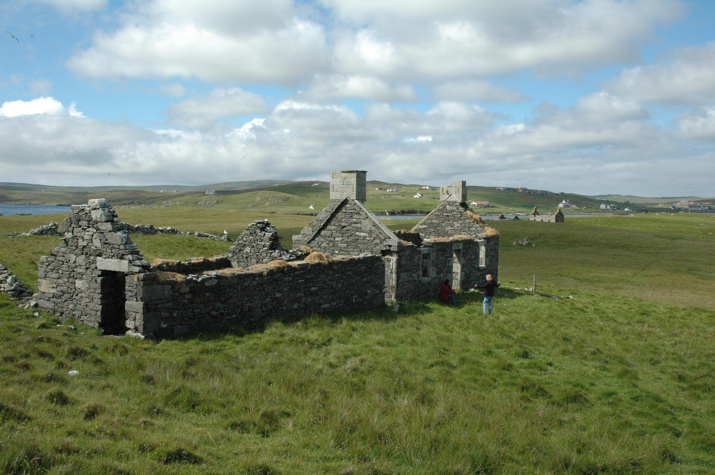 shetland july 2007 131