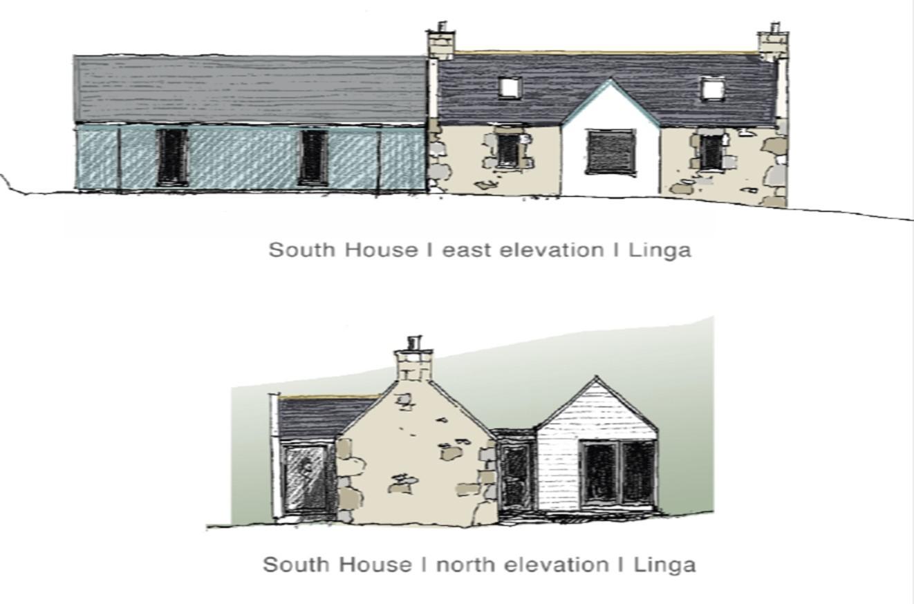 south house jpeg
