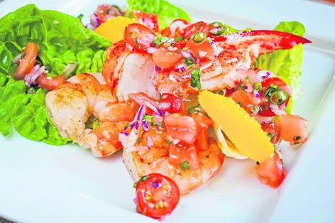 yl-seafood-TigerPrawn