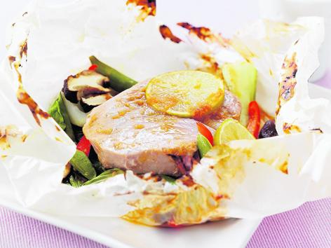 yl-seafood-Tuna