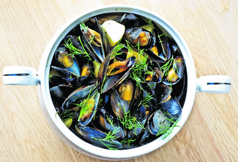 yl-seafood-muscles