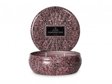 INTERIORS Fragrance 094247