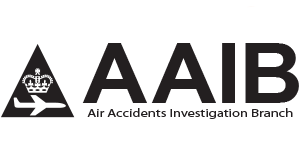 The Air Accidents Investigation Branch