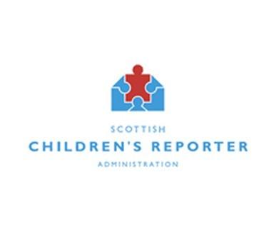 Scottish Children's Reporter Administration